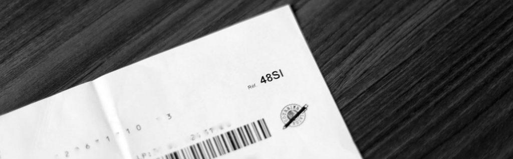 Lettre 48 SI : votre permis est annulé, notre cabinet d'avocats permis récupère votre permis !